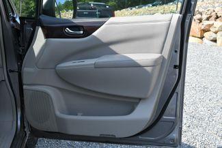 2013 Nissan Quest SL Naugatuck, Connecticut 3