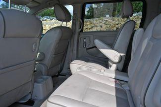 2013 Nissan Quest SL Naugatuck, Connecticut 5