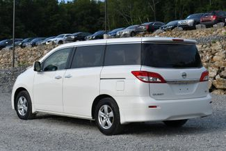 2013 Nissan Quest SV Naugatuck, Connecticut 2