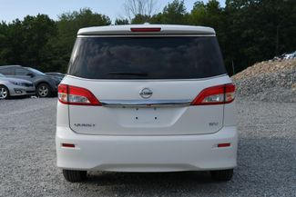 2013 Nissan Quest SV Naugatuck, Connecticut 3