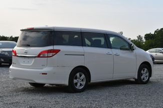 2013 Nissan Quest SV Naugatuck, Connecticut 4