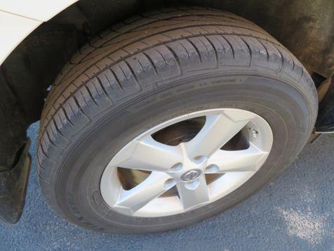 2013 Nissan Rogue S | Abilene, Texas | Freedom Motors  in Abilene, Texas
