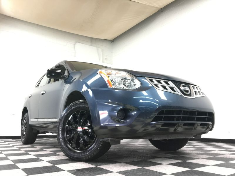2013 Nissan Rogue *Affordable Payments*   The Auto Cave in Addison