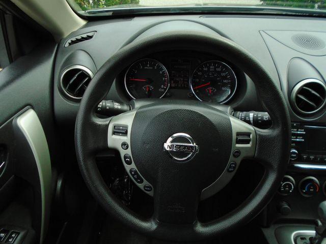 2013 Nissan Rogue S in Alpharetta, GA 30004