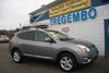 2013 Nissan Rogue AWD SV in Bentleyville, Pennsylvania 15314