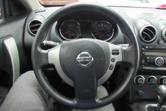 2013 Nissan Rogue S Chicago, Illinois 19