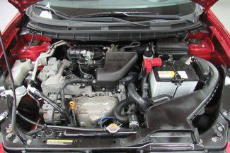 2013 Nissan Rogue S Chicago, Illinois 20