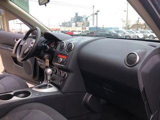 2013 Nissan Rogue S  city ND  Heiser Motors  in Dickinson, ND