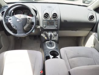 2013 Nissan Rogue S Englewood, CO 10