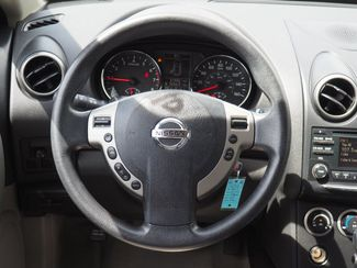 2013 Nissan Rogue S Englewood, CO 11