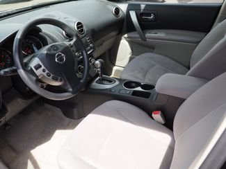 2013 Nissan Rogue S Englewood, CO 13