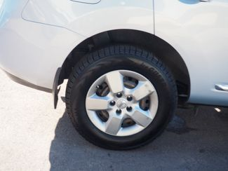 2013 Nissan Rogue S Englewood, CO 4