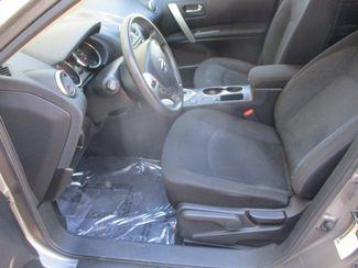 2013 Nissan Rogue S Farmington, MN 2