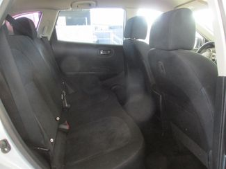 2013 Nissan Rogue S Gardena, California 12
