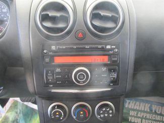 2013 Nissan Rogue S Gardena, California 6
