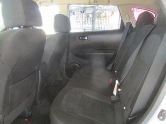 2013 Nissan Rogue S Gardena, California 10