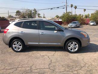 2013 Nissan Rogue SV CAR PROS AUTO CENTER (702) 405-9905 Las Vegas, Nevada 1