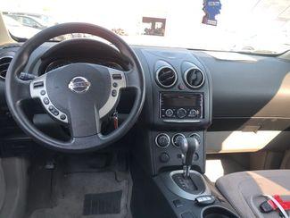 2013 Nissan Rogue SV CAR PROS AUTO CENTER (702) 405-9905 Las Vegas, Nevada 7