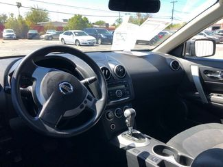 2013 Nissan Rogue S CAR PROS AUTO CENTER (702) 405-9905 Las Vegas, Nevada 5