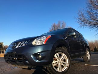 2013 Nissan Rogue SV in Leesburg, Virginia 20175