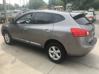 2013 Nissan Rogue Special Edition AWD Imports and More Inc  in Lenoir City, TN