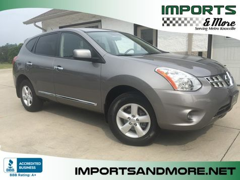 2013 Nissan Rogue Special Edition AWD in Lenoir City, TN