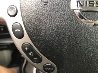 2013 Nissan Rogue SV 2WD Imports and More Inc  in Lenoir City, TN