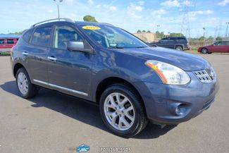 2013 Nissan Rogue SL in Memphis Tennessee, 38115