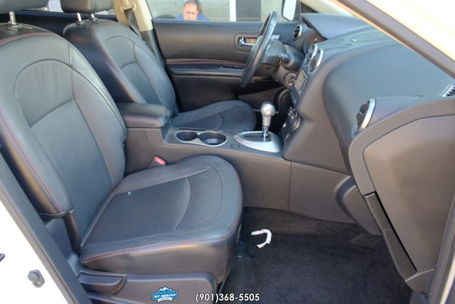2013 Nissan Rogue SL in Memphis, Tennessee 38115