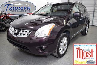 2013 Nissan Rogue SL in Memphis, TN 38128