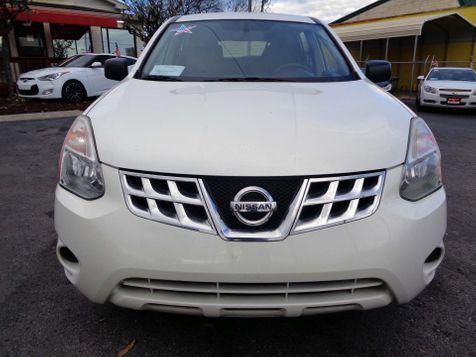 2013 Nissan Rogue S | Nashville, Tennessee | Auto Mart Used Cars Inc. in Nashville, Tennessee