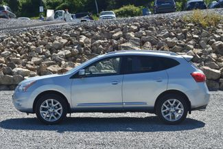 2013 Nissan Rogue SL Naugatuck, Connecticut 1