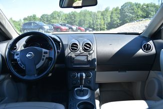 2013 Nissan Rogue SL Naugatuck, Connecticut 17