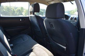 2013 Nissan Rogue S Naugatuck, Connecticut 12
