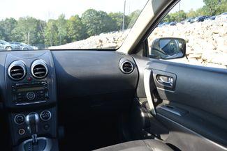 2013 Nissan Rogue S Naugatuck, Connecticut 16