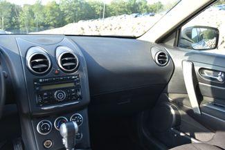 2013 Nissan Rogue S Naugatuck, Connecticut 21
