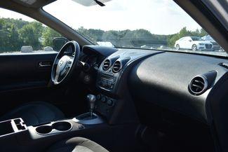 2013 Nissan Rogue S Naugatuck, Connecticut 9