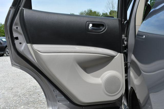2013 Nissan Rogue S Naugatuck, Connecticut 14