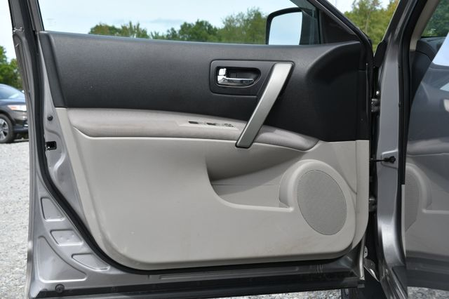 2013 Nissan Rogue S Naugatuck, Connecticut 20