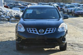 2013 Nissan Rogue SV Naugatuck, Connecticut 7