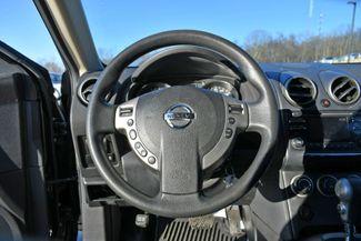2013 Nissan Rogue SV Naugatuck, Connecticut 8