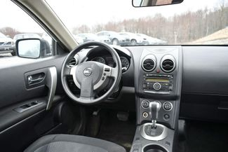 2013 Nissan Rogue S Naugatuck, Connecticut 12