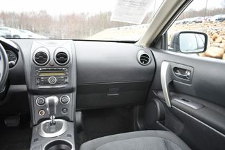 2013 Nissan Rogue S Naugatuck, Connecticut 14
