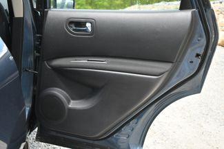 2013 Nissan Rogue S AWD Naugatuck, Connecticut 13