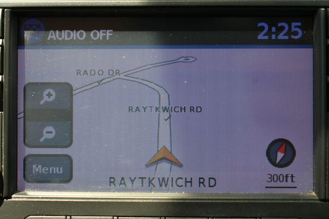 2013 Nissan Rogue SV AWD Naugatuck, Connecticut 23