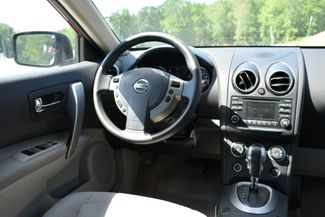 2013 Nissan Rogue S AWD Naugatuck, Connecticut 17