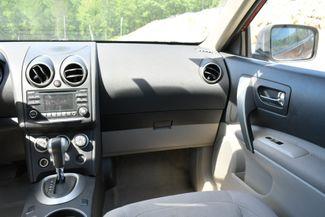2013 Nissan Rogue S AWD Naugatuck, Connecticut 19
