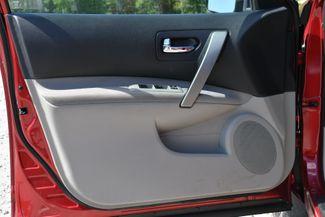 2013 Nissan Rogue S AWD Naugatuck, Connecticut 20