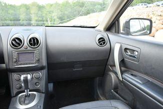 2013 Nissan Rogue SL AWD Naugatuck, Connecticut 14