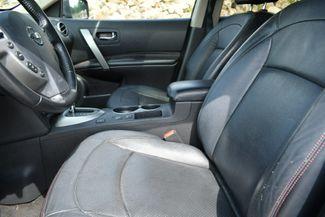 2013 Nissan Rogue SL AWD Naugatuck, Connecticut 16